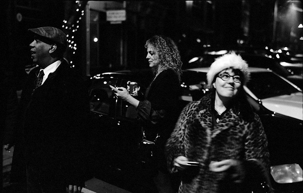 Outside-700-Club-New-Years-Eve.jpg