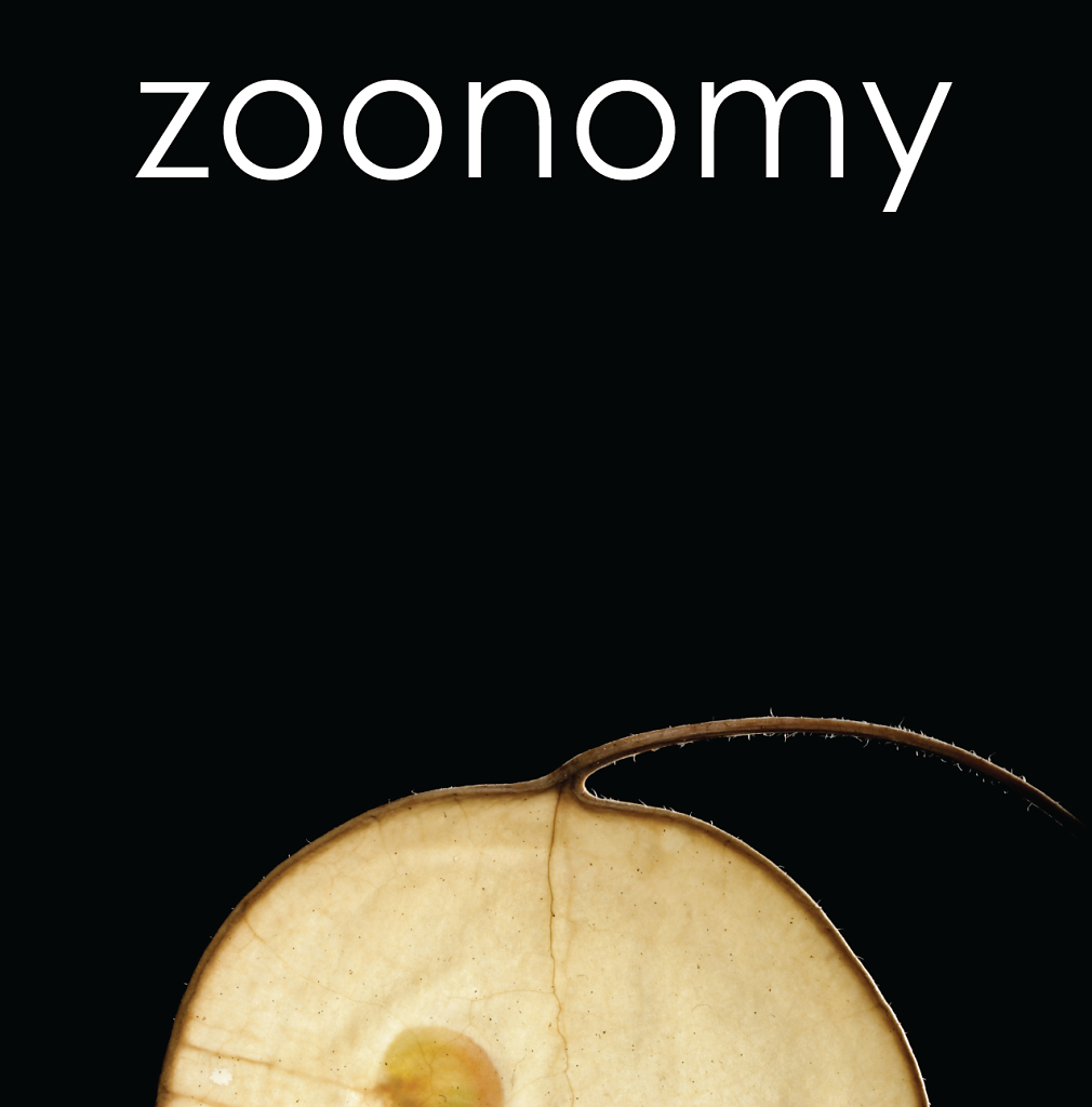 Zoonomy-01-01.png